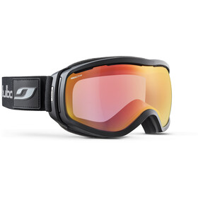 Julbo Elara Brille black/grey